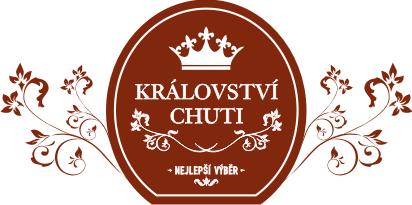 http://www.kralovstvichut